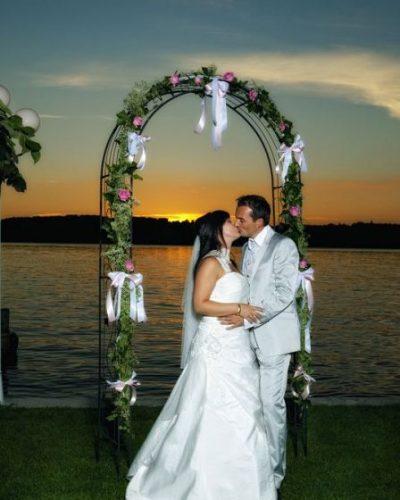 Hochzeit-am-Starnberger-See