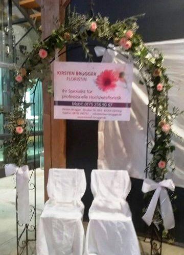 Impression-Hochzeitsmesse-FFB