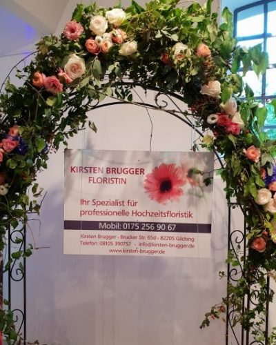 Impression-Hochzeitsmesse-in-Olching-2018
