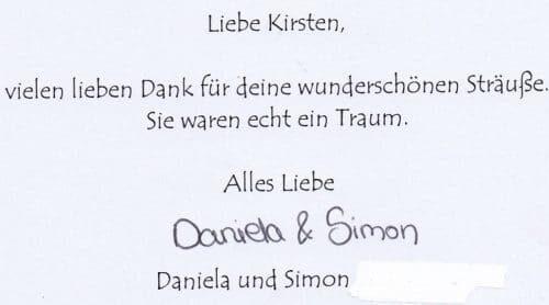 Daniel-Simon-Hochzeit-2018