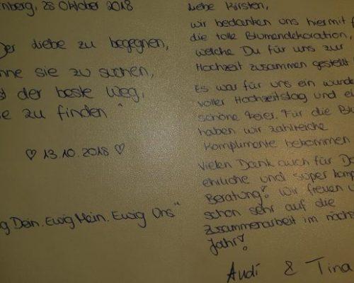 Standesamt-Starnberg-Bewertung-Andi-Tina