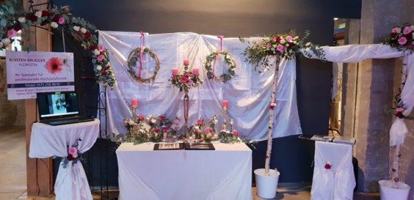Fuerstenfelbruck-Hochzeitsmesse-2019